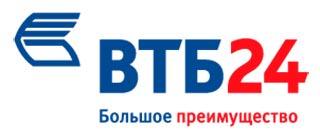 ВИБ24